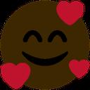 Slav's nigga emoji server 3 2.0
