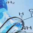 US Domestic Research Chemicals