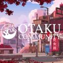 otaku community