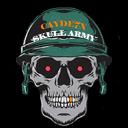 Cayde7x's Skull Army