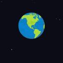 Online Languages ®