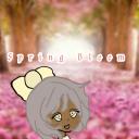 Spring Bleem