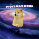 Doge's Space World