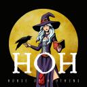 Chaoticon