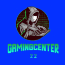 Gaming Center 22's