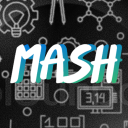 MASH : Maths and Science help 101%