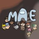 MAE Family