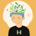 Huddlehumans Mental Health Support Community