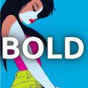 Bold 18+ | Adults • Dating • Gaming • Anime • E-GIRLS • Social • Fun