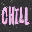 chill & shit