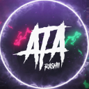 Atarashii - Gaming, Anime and more!