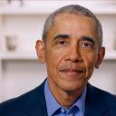 Faze Obama