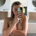 Corinna Kopf Leaked OF