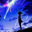Shooting Star │Social•Anime•Chat•Emotes & More