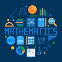 Mathematics for You