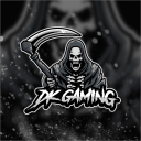DK Gaming