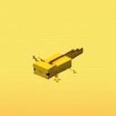Nico's Minecraft Hangout 2