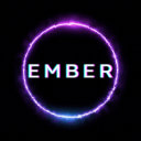 Ember   Social • Gaming • Anime • Community • Memes • Chill • Active