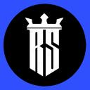 Regions 9 Esports
