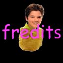 fredits