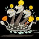 Wiki-Bot