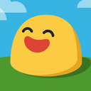 Emoji.gg