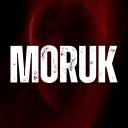 Moruk