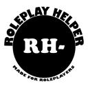Roleplay Helper
