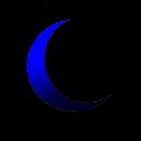 LunaMusik