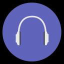 Ultron Music Bot