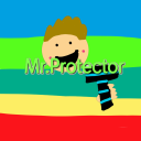 Mr.Protector