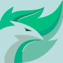 Phoenix Secure