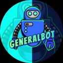 GeneralBot