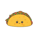 Taco Delivery Bot