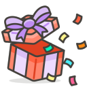 Giveaways4You