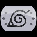 KonohaRPG