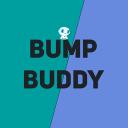 Bump Buddy