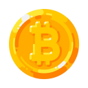 Bcoins