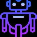 EpicProBot