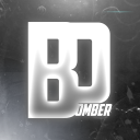BoomBer