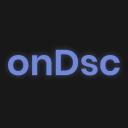 onDsc.com