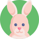 EasterBot