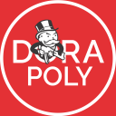 DoraPoly
