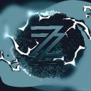 ZeriX