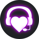 Support Bot (Early Access)
