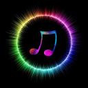Galaxy Music Bot