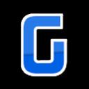GameTDB