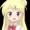 Mitzuki