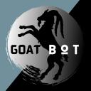 Goat ♑♑♑