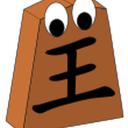 Lishogi Statbot